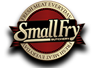 Small Fry Butchery